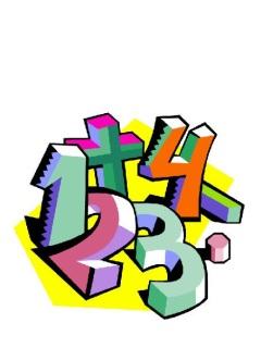 Wallpaper Hp Dengan Tema Matematika Asimtot S Blog
