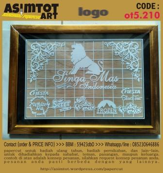 ot5-210-3-asimtot-papercut-art-indonesia