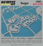 ot5-210-5-asimtot-papercut-art-indonesia