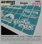 ot5-210-6-asimtot-papercut-art-indonesia