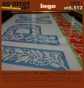 ot6-512-2-asimtot-papercut-art-indonesia