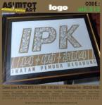 ot6-512-5-asimtot-papercut-art-indonesia